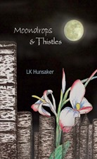 Moondrops&Thistles-cover200