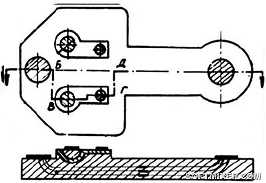 isr12_2_struktura