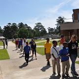 Camden Fairview 4th Grade Class Visit - DSC_0098.JPG