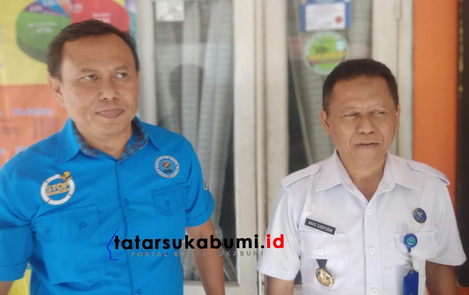 Perlu 19 Tahun Rehabilitasi 98 Ribu Pecandu Narkoba di Provinsi Jawa Barat