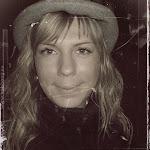 03.12.11 Kaadreid aegadetagusest viisaastakupeost - fotod pole küll hästi säilinud aga funk sama! - AS03DETS11KOLHOOS-005SM.jpg