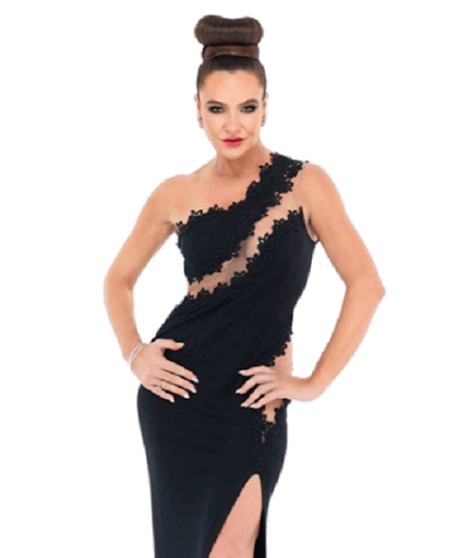 Kate Taylor Real Housewives Of Jersey: Age, Wiki, Biography, Husband, Net Worth, Instagram