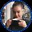 Javiera Colin's profile photo