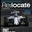 Re:locate Magazine's profile photo