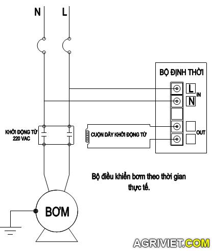 552b40f2c4937.png