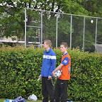 Schoolkorfbal 2014 (24).JPG