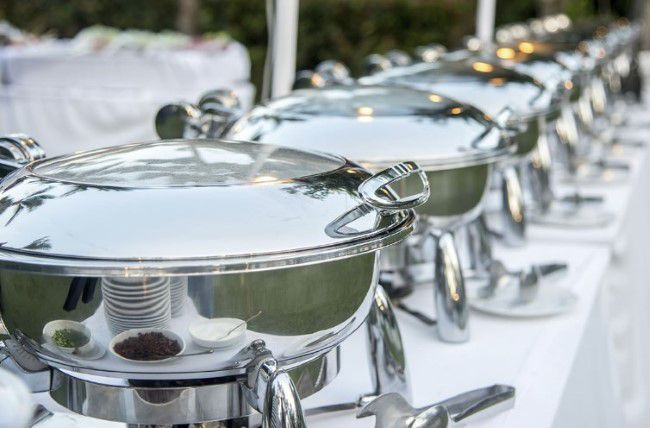 Tips to Know Before Selecting and Hiring a Catering Palm Island