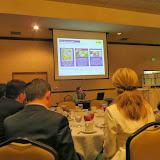 2014-03 West Coast Meeting - IMG_0242.JPG