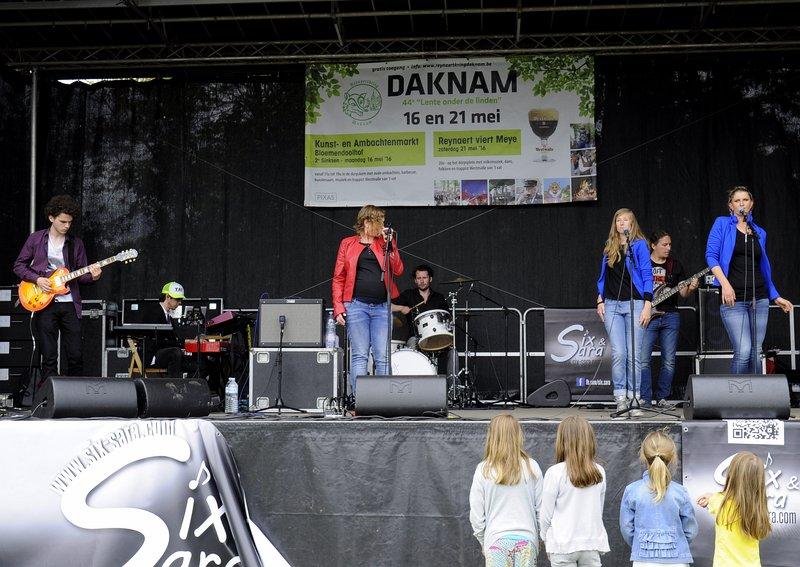 Trappistenfeesten 2016 _DSC1364-001_phatch.JPG