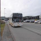 Vanhool van Vreugde Tours bus 59