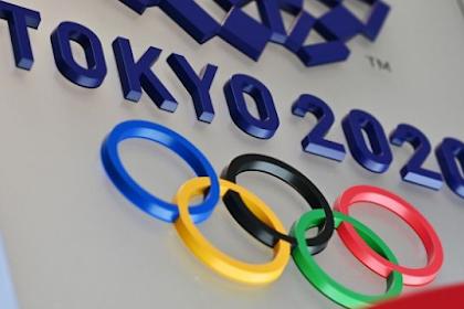 Lagi, Atlet Mundur dari Olimpiade Tokyo Usai Tolak Lawan Israel