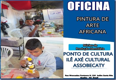 oFICINA DE ARTE AFRICANA2