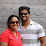 Monty Fernandes's profile photo