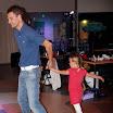 Rock and Roll Dansmarathon, danslessen en dansshows (164).JPG
