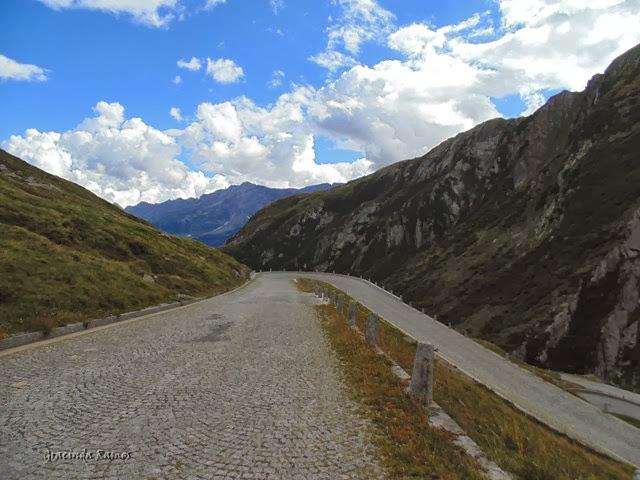 passeando - Passeando pelos Balcãs... rumo à Roménia! - Página 12 DSC00204