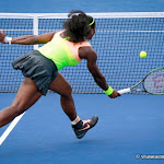 W&S Tennis 2015 Sunday-27.jpg