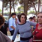 PeregrinacionInfantil2012_077.JPG