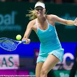 Maria Sharapova - 2015 WTA Finals -DSC_1852.jpg