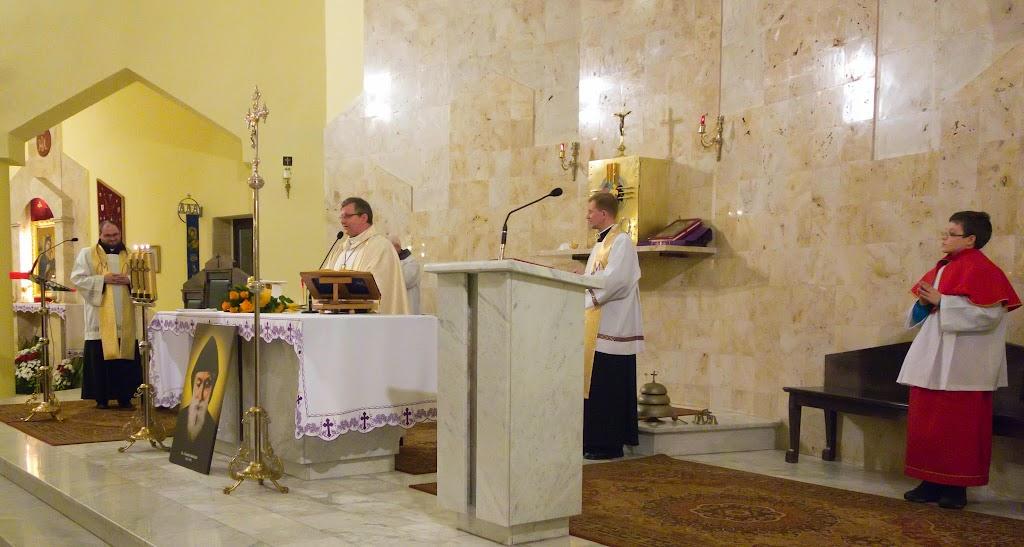 Sosnowiec - rekolekcje ze św. O. Charbelem 2015 - rekolekcje_27_0.jpg