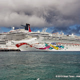01-03-14 Western Caribbean Cruise - Day 6 - Cozumel - IMGP1066.JPG