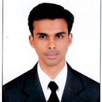 Sree Jagan