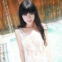 [XiuRen] 2014.07.27 No.183 刘雪妮Verna [63P266M] 0057.jpg