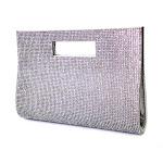 rhinestone-sparkle-clutch-silver-side.jpg