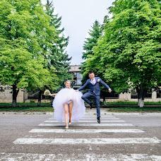 Wedding photographer Viktor Oleynikov (vincent1V). Photo of 05.08.2018