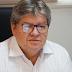 João Azevêdo descarta apoio a Bolsonaro, mas deixa porta aberta para Lula