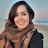 Michelle De La Cruz avatar image