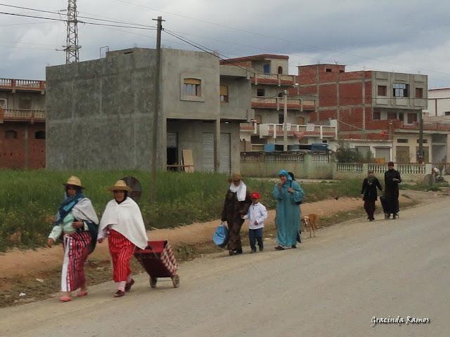 Marrocos 2012 - O regresso! - Página 9 DSC07860