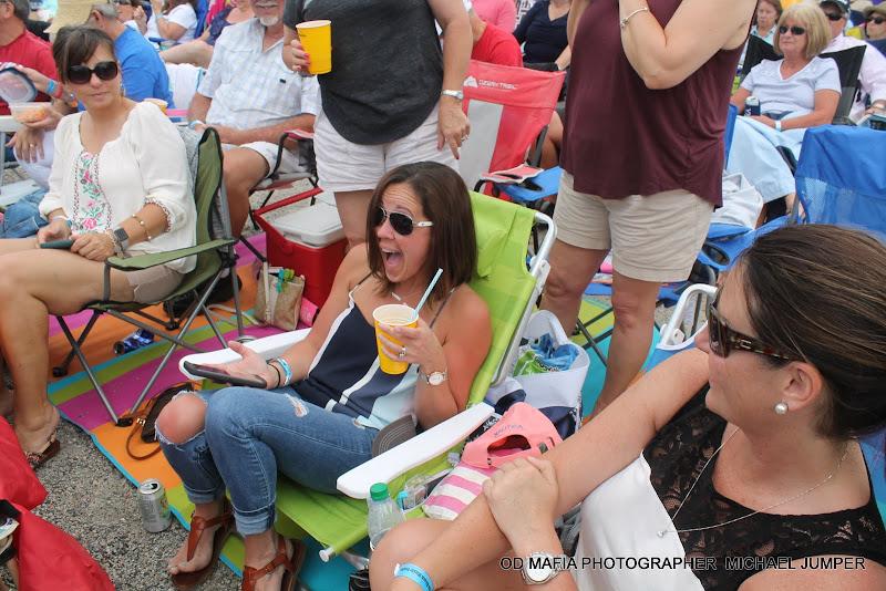 2017-05-06 Ocean Drive Beach Music Festival - MJ - IMG_6825.JPG