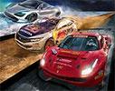 لعبة Project Cars 2