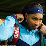 Serena Williams - 2016 BNP Paribas Open -D3M_2353.jpg