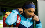 Serena Williams - 2016 BNP Paribas Open -D3M_2353.jpg