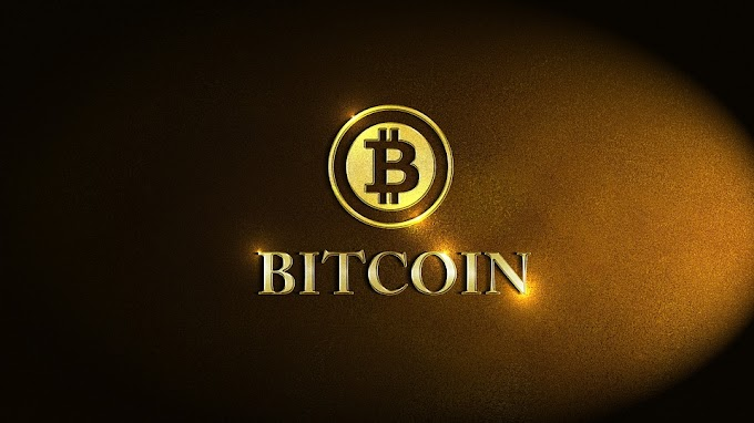 Bit coin: The Legality