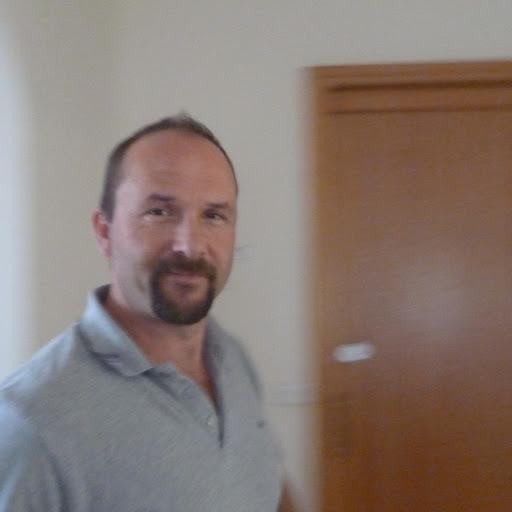 Michael Fenske