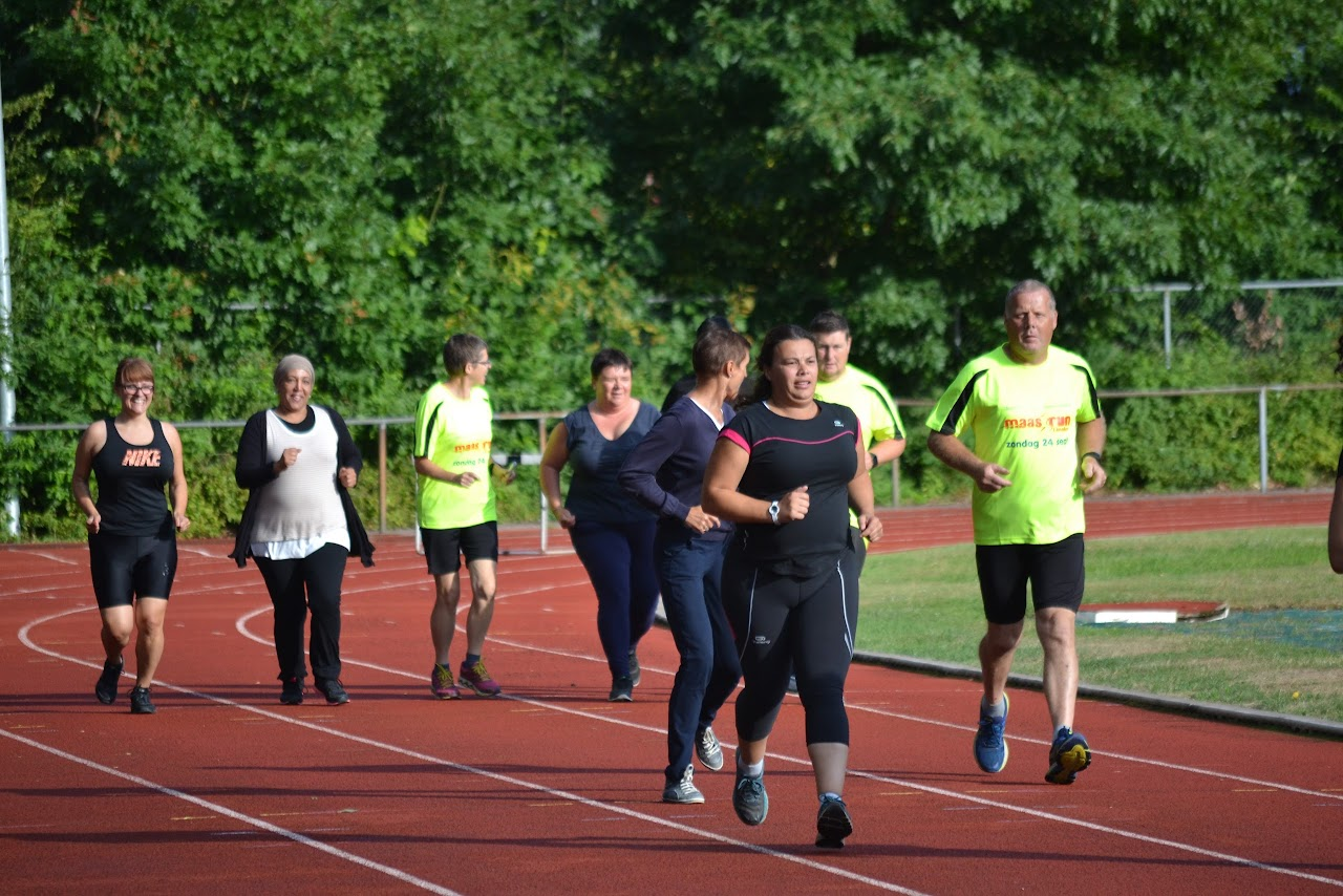 12/07/17 - Lanaken - Start to Run - DSC_9107.JPG