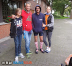NRW-Inlinetour_2014_08_17-082306_Claus.jpg