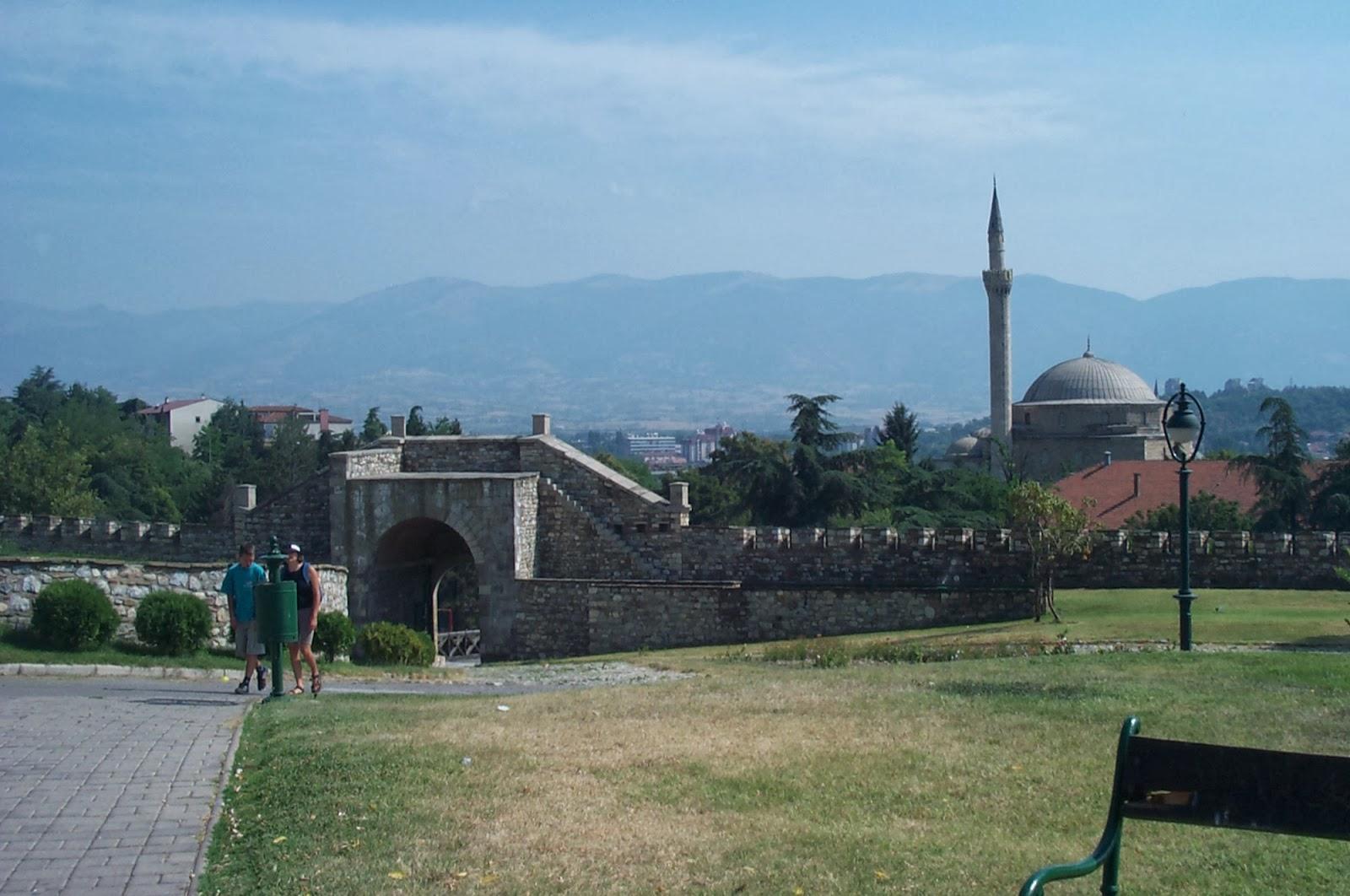 ZLET, Makedonija - makedonce%2B119.jpg
