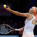 Caroline Wozniacki - Porsche Tennis Grand Prix -DSC_9733.jpg