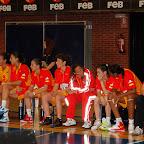 Baloncesto femenino Selicones España-Finlandia 2013 240520137388.jpg