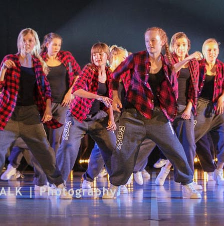 Han Balk Dance by Fernanda-3538.jpg