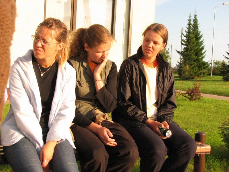 Vasaras komandas nometne 2008 (1) - IMG_5566.JPG