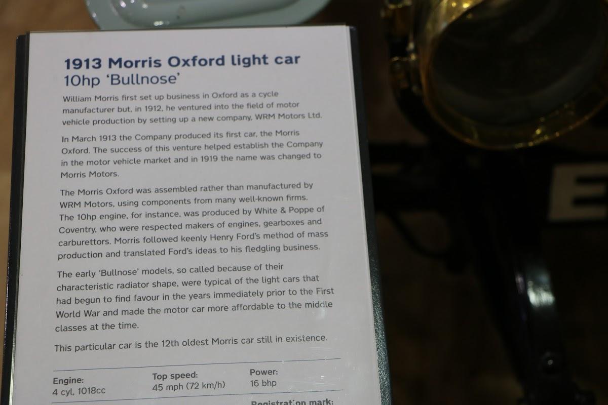 The British Motor Museum 0061.JPG