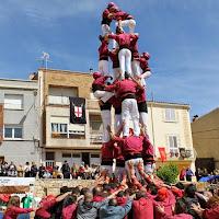Actuació Puigverd de Lleida  27-04-14 - IMG_0220.JPG