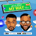 DJ Coublon – My Way ft. Iyanya