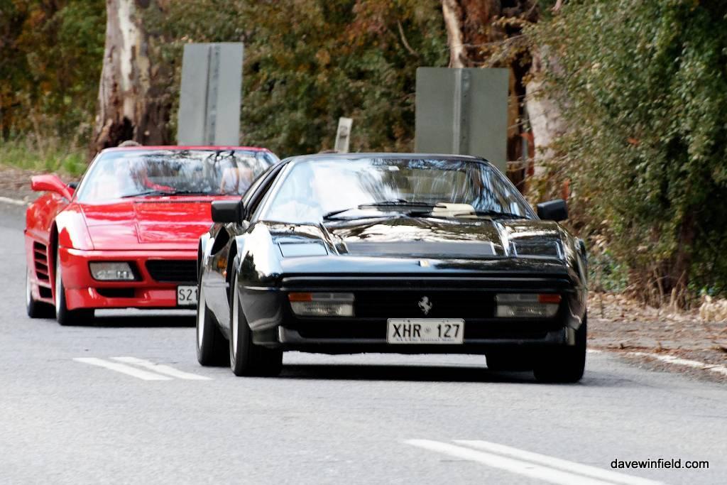 Ferrari-FFAD 8.jpg