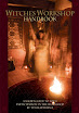 Tim Hartridge - Witches Workshop Handbook A Short Guide To Participation In The Workshop Part I