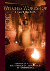 Witches Workshop Handbook A Short Guide To Participation In The Workshop Part I